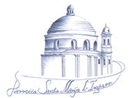 Parroċċa Santa Marija, l-Imġarr