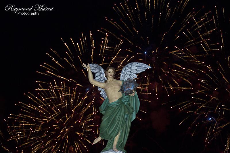 Festa 2014